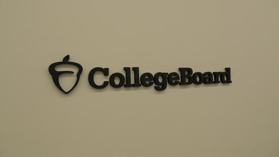 【名校之路】金色未来的守望者,走进SAT考试主办方College Board