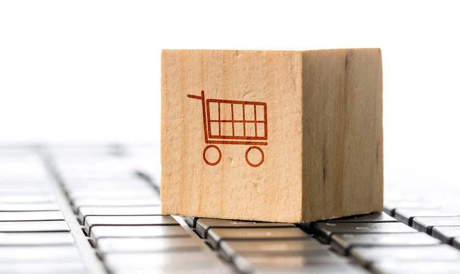 海关对携带物品进境征税规定无变化 免税限值5千元