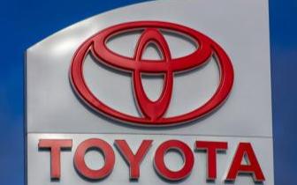 丰田和软银宣布将成立出行服务合资公司