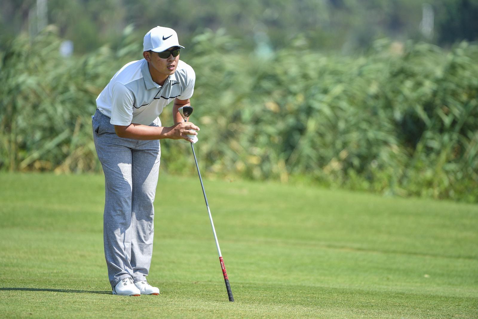 陈子豪CHEN Zihao (3)