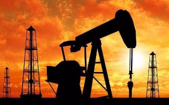 欧洲想绕过美国对伊朗的制裁?石油大公司们不认可