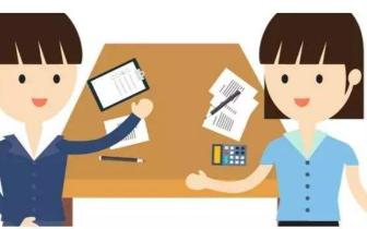 福建加强和规范职工疗休养工作 4类对象优先安排