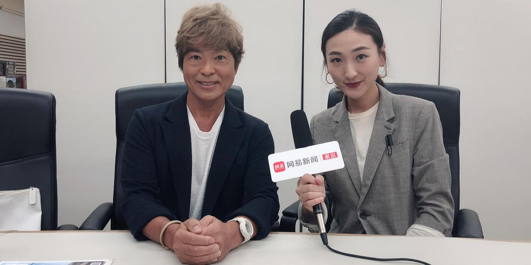 日本名侦探柯南安室透:专访声优古谷彻