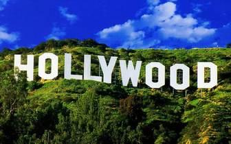 第三届好莱坞文创科技节在洛杉矶举行