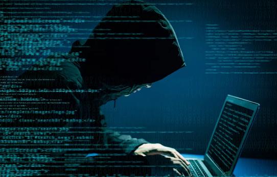 """黑客只有小学文化 """"自学成才""""编写解码软件赚400万"""