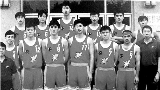 热恋20年八一与宁波分手 球馆翻修好了球队却走了