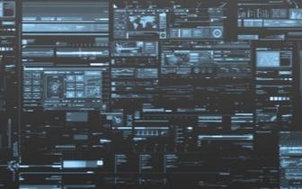 美企称没有证据证明公司系统被黑客成功入侵