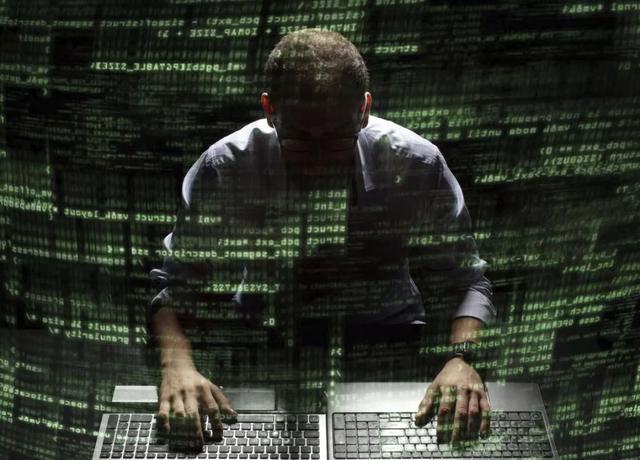 中国间谍芯片渗透美国公司?四大疑点违背常识