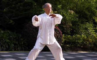 福建省教育厅公布考试说明 高中新会考要考太极拳
