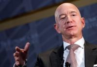 亚马逊正加倍发展自有品牌业务,很多卖家恐慌了