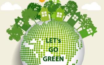 福建全面加强生态环境保护坚决打好污染防治攻坚战