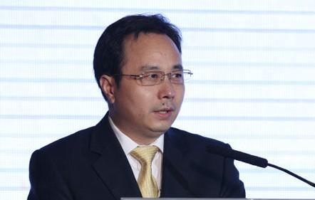 10月7日公告速递:农行行长赵欢因工作需要辞职