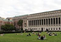【名校之路】哥伦比亚大学——曼哈顿岛上的常春藤
