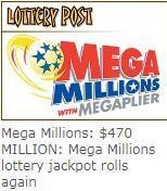 命中32亿超级巨奖很开心?对不起,光缴税就达到14亿!