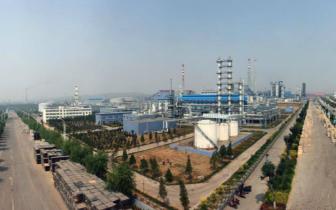 山西省政府同意设立潞城经济技术开发区