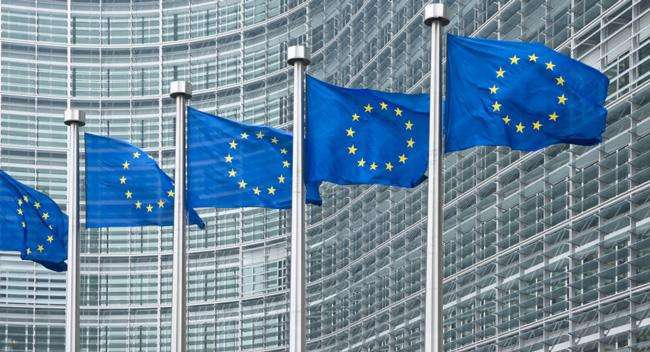 欧洲或施行更严排放标准 车企对欧盟影响力被削弱