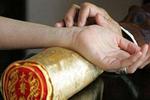 中医将首次纳入世卫组织全球医学纲要