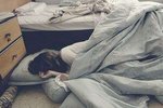 每天还在赖床?早起的人会越变越美哦