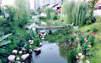 国庆假期湘潭实现旅游总收入28.35亿元
