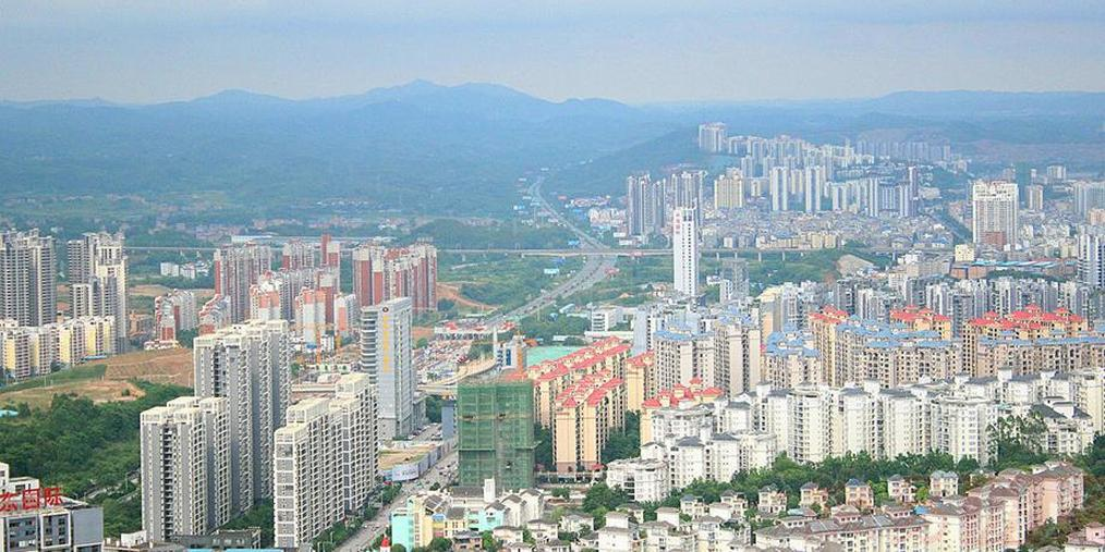 凤岭南新货补仓 多个新盘助片区热度再升级