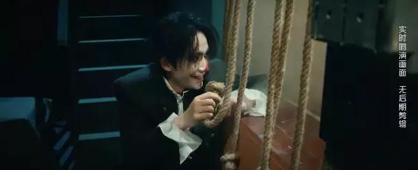 被朱一龙的小丑惊艳 这部拍了十集的综艺终于开窍了