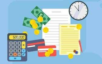 《银行理财管理办法》如何影响资金进入股市?