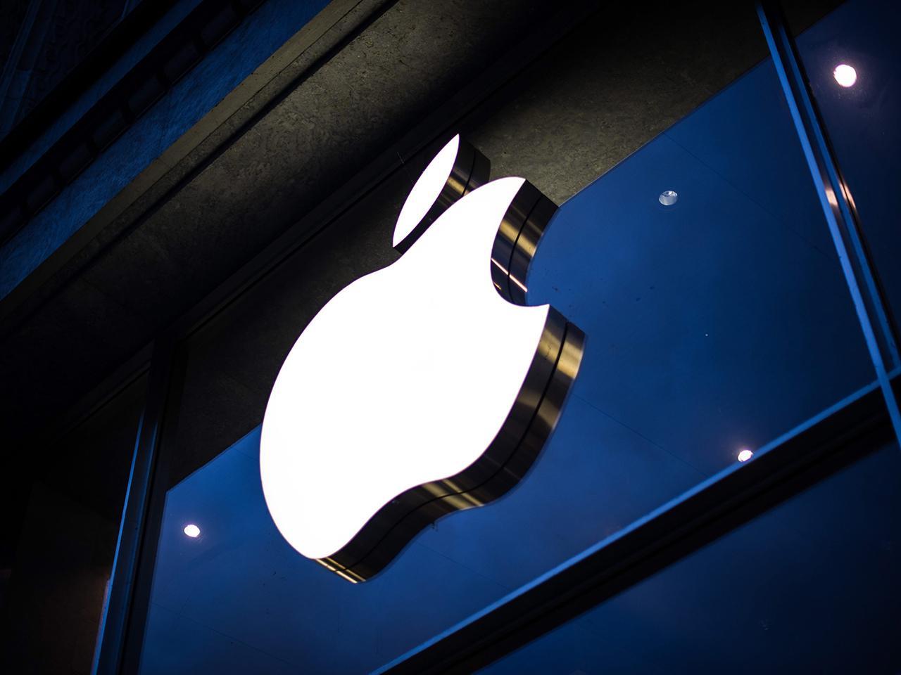 苹果致信美国国会 否认中国黑客恶意植入芯片入侵