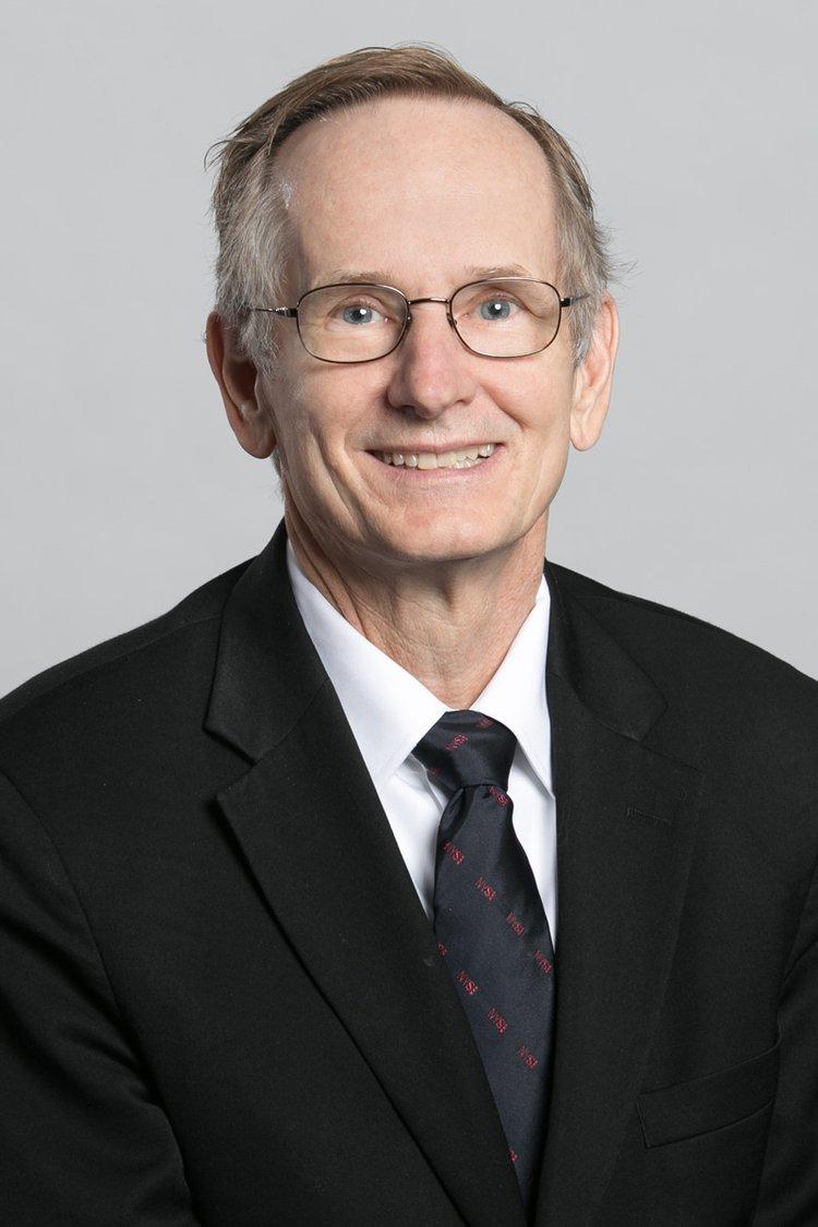 艾伯特·凯尔(Albert S. Kyle)