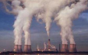 明年起执行 两大行业大气污染物实施超低排放标准