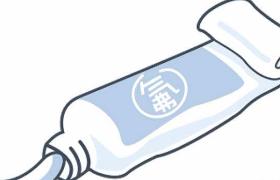 含氟牙膏真的可以预防龋齿吗?
