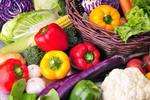 有机食品、转基因食品哪个更安全?