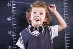 """孩子不长个只长肚子 可能是缺一种""""酶"""""""