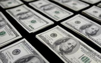 美国劲球与兆彩奖金达7.23亿美元 华人再掀购买潮