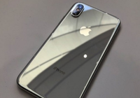 """苹果发布iOS 12.0.1:修复""""iPhone XS不能充电""""问"""
