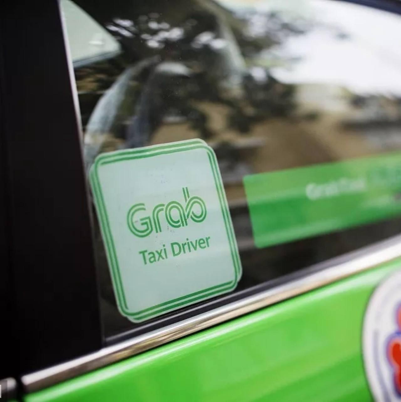 提供云计算服务 微软投资东南亚打车公司Grab