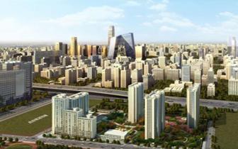 佛山顺德酝酿土地限价:单宗商住地不得超37.25亿