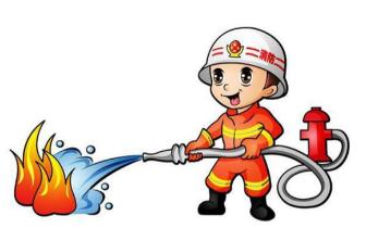 """""""国庆""""期间 长治市火灾形势保持高度平稳!"""