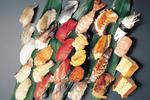 研究揭示日本人长寿秘诀:食物多样