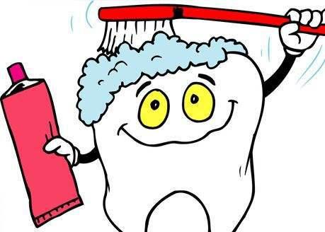 """小洞不补大洞受苦 如何拯救""""腐败""""的牙齿?"""