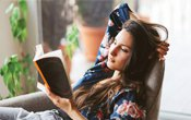 读书VS不读书,人生有啥区别