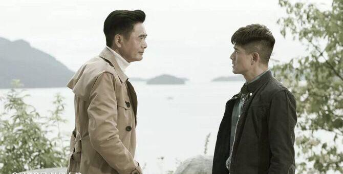 《无双》:豁得出去的真诚和怀旧 你发哥还是你发哥