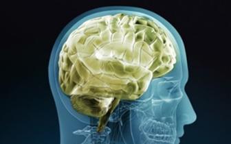 美国华裔学生发明设备助失忆症患者表达基本需求