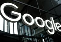 百亿美元订单不要了 谷歌退出美国防部云计算竞