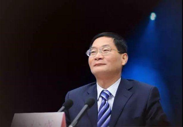 盛松成:社会融资规模成中国金融宏观调控重要指标