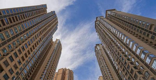 国庆假期惠城楼市成交平淡,为去年同期近1/3