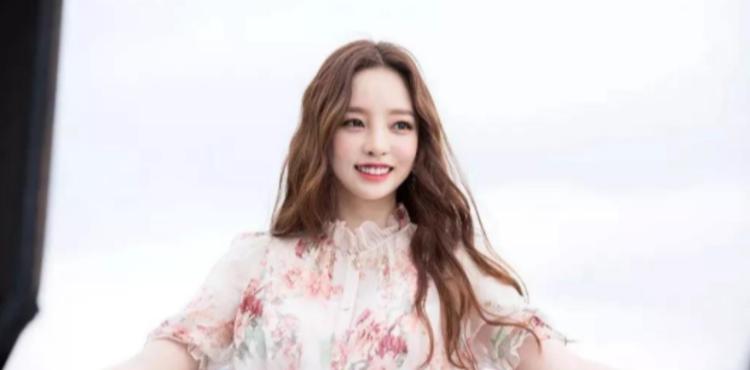 具荷拉事件引发韩国女性游行 网友:暖心而感动
