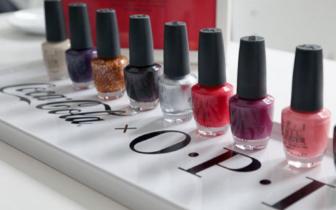 3批次化妆品抽验不合格 三家店铺被罚