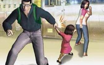 辟谣| 网传万宁有人抢小孩 警方:实为父母欲把逃课孩子送回学校