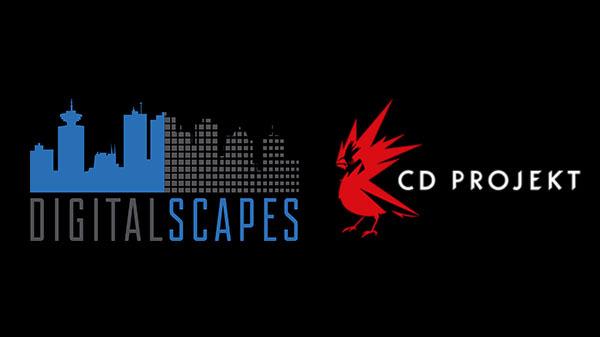 清火胶囊多少钱一盒/瓶CDPR与Digital Scapes达成合作 共同开发《赛博朋克2077》
