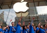 用了各种方法后,苹果中国大幅减少了维修欺诈事